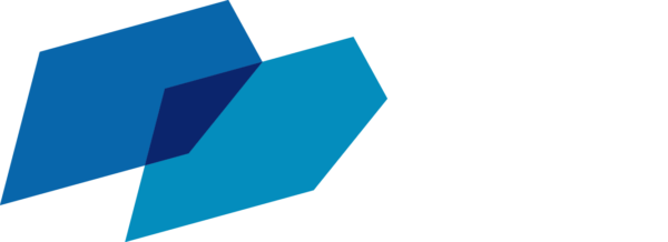 DIGAM GROUP Logo